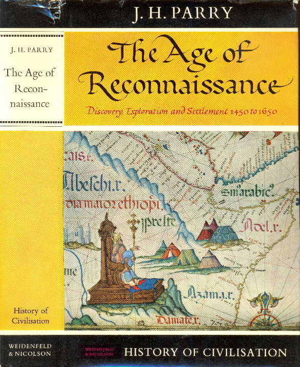 european expansion from 1450 1650 The book focuses on the vast changes that took place in western civilization between 1450 and 1650,  and he takes into account the expansion of european culture.