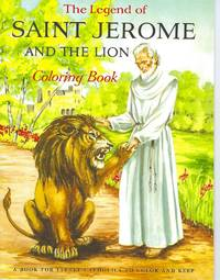 Catholic Coloring Books from Keller Books - Browse recent arrivals