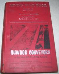 image of Mining Year Book 1962, Incorporating The Mining Manual