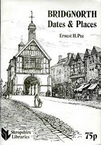 image of Bridgnorth Dates and Places