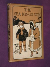 The Sea-King's Son and Fisherman Grim