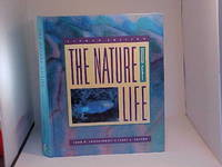 image of The Nature of Life  Second Edition