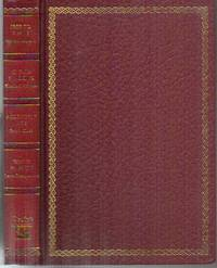 Free To Trade; Cloud Shadows; Acceptable Risk; White Harvest Reader's  Digest Condensed Book