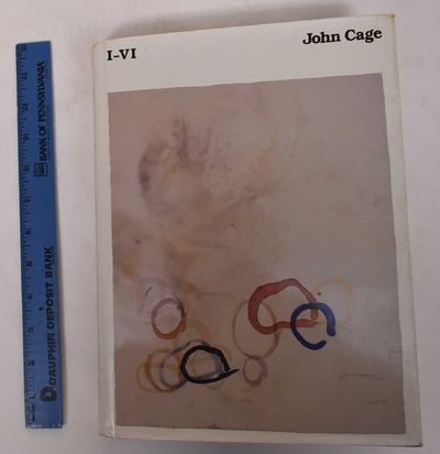 Cambridge: Harvard University Press, 1990. Hardcover. VG/VG- light corner and edge wear and soiling ...