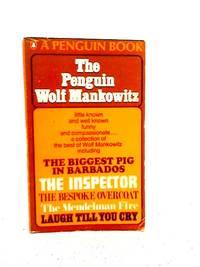 The Penguin Wolf Mankowitz