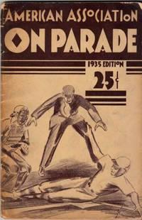 American Association on Parade