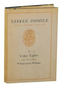 Yankee Doodle: A Drama of the American Revolution