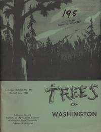 Trees of Washington