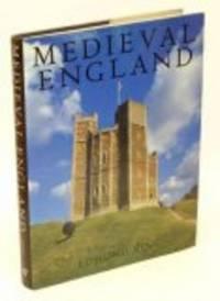 Medieval England, 1066-1485