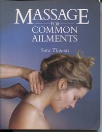 MASSAGE FOR COMMON AILMENTS