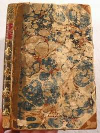 The Calendar of Nature; Designed for the Instruction and Entertainment of Young Persons