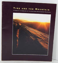 Time and the Mountain: A Guide to the Geology of the Northern Shawangunk Mountains by  Jack Fagan - Paperback - from Barner Books and Biblio.co.uk