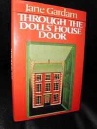 image of Through the Dolls' House Door (Racers)