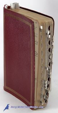 image of The Holy Bible Containing the Old and New Testaments: Translated out of  the Original Tongues: And with the Former Translations Diligently Compared  and Revised, by His Majesty's Special Command (Authorized King James  Version)