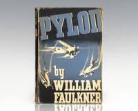 Pylon.