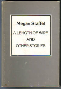 A Length of Wire and Other Stories