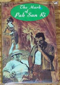 The Mark of Pak San Ri