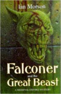 Falconer and the Great Beast