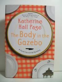 The Body in the Gazebo: A Faith Fairchild Mystery (Faith Fairchild Mysteries)