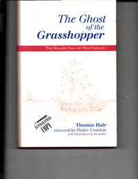 The Ghost of the Grasshopper, The Seagirt Saga of Two Families
