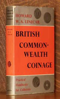 image of BRITISH COMMONWEALTH COINAGE