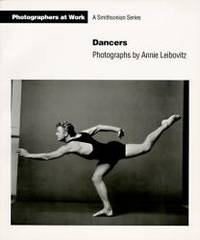 Dancers (Photographers at Work)