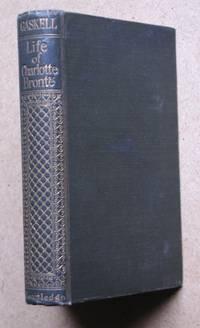 ff82e7cf157 https://www.biblio.com/book/course-legal-english-intensive ...