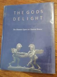 The Gods Delight