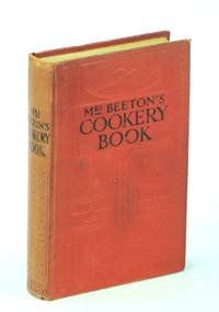 Mrs Beeton's Cookery Book 1913