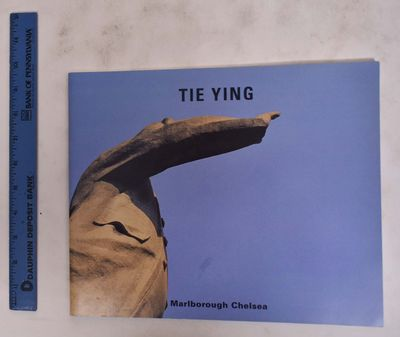 New York, New York: Marlborough Chelsea, 2005. Softcover. VG- (Top right corners slightly bent). Col...