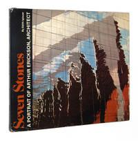 Seven Stones: A Portrait of Arthur Erickson, Architect