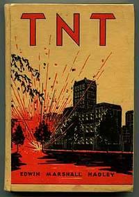 T.N.T. (TNT)