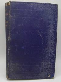image of The Naval Annual 1906