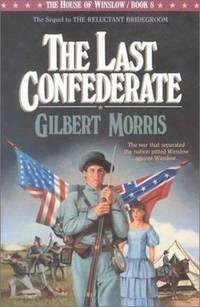 The Last Confederate