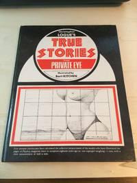 image of True Stories
