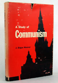 image of A Study of Communism
