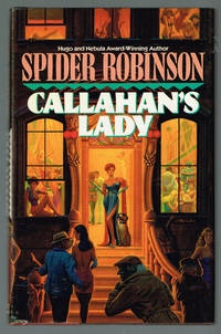image of Callahan's Lady
