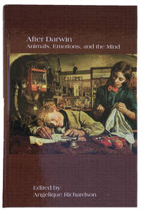 After Darwin; Animals, Emotions, and the Mind.