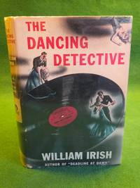 The Dancing Detective