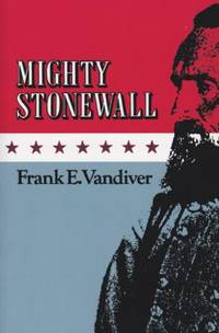 image of Mighty Stonewall