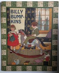 Billy Bumpkins