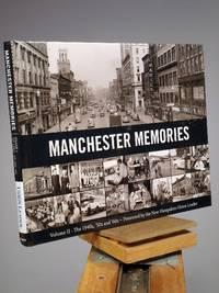 Manchester Memories Vol. II