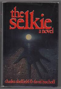 image of The Selkie