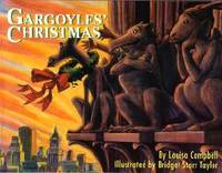 image of Gargoyles' Christmas
