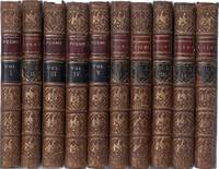 A COLLECTOIN OF POEMS IN SIX VOLUMES BY SEVERAL HANDS