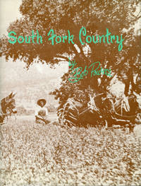 SOUTH FORK COUNTRY by Bob Powers