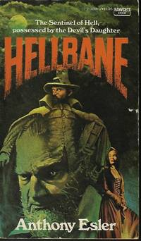 HELLBANE