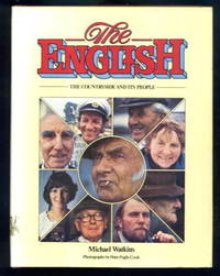 The English : The Countryside and Its People