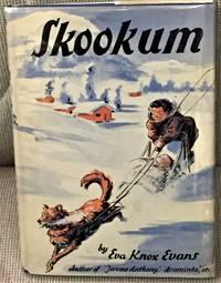 image of Skookum