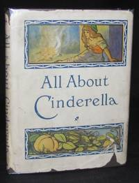 ALL ABOUT CINDERELLA